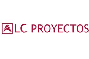 LC Proyectos