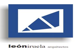 León Iruelaarquitectos