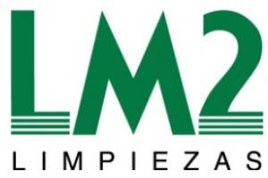 LM2 Limpiezas