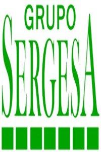Sergesa, Residencia Geriátrica en Boadilla del Monte