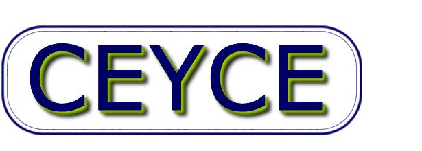 Ceyce Antenas y Telecomunicaciones