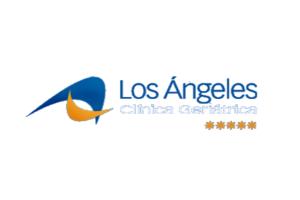 Los Ángeles, Clínica Geriátrica