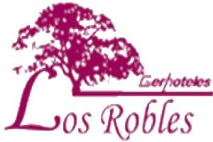 Los Robles Gerhoteles