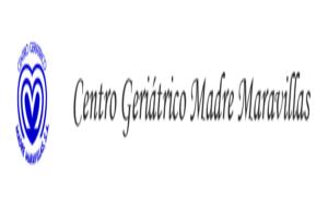 Madre Maravillas, Centro Geriátrico
