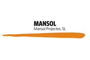 Mansol Proyectos SL