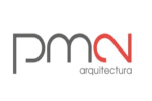 PM2 Arquitectura
