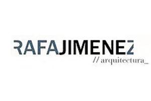 Rafa Jiménez Arquitectura
