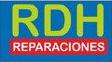 RDH Reparaciones
