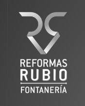Reformas Rubio