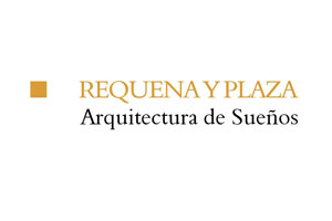 Requena y Plaza