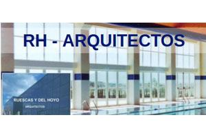 RH-Arquitectos