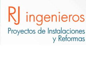 R-J Ingenieros