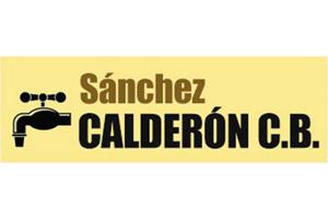 Sánchez Calderón C.B.