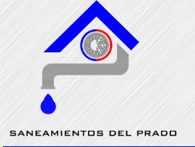 SANEAMIENTOS EL PRADO