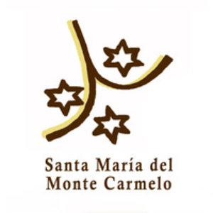 Residencia Santa María del Monte Carmelo, Barrio de Salamanca