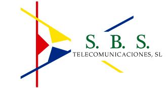 S.B.S Telecomunicaciones, S. L.