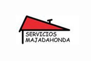 Servicios Majadahonda
