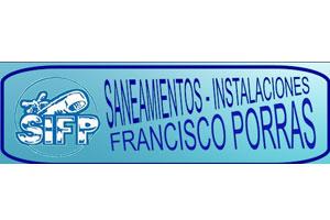 Instalaciones Francisco Porras