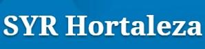 Servicios y Reformas Hortaleza en Hortaleza