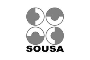 Sousa e Hijos