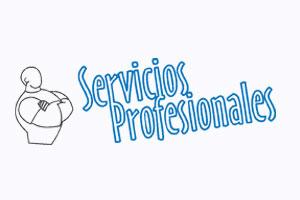 Servicios Profesionales SPFontaneros