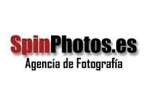 Spin photos