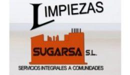 sugarsa