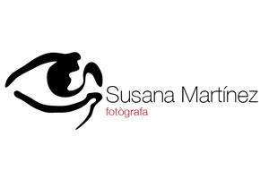 Susana Martínez Fotógrafa