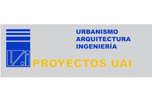 Proyectos UAI