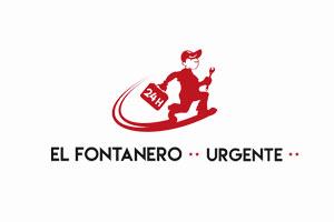 El Fontanero Urgente