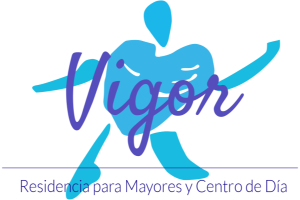Residencia Vigor, residencia para ancianos en Navacerrada