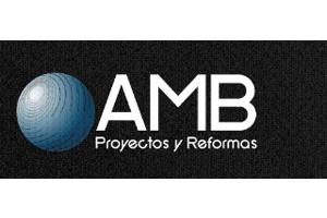 AMB Construcciones