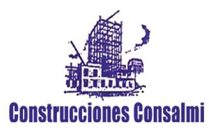 Construcciones Consalmi