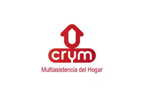 Crym Reformas