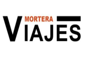 Viajes Mortera, agencia de viajes en Cantabria