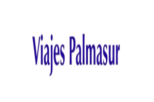 Palmasur Viajes, agencia de viajes en Córdoba