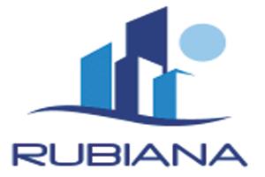 Rubiana Construcciones y Proyectos S.L.
