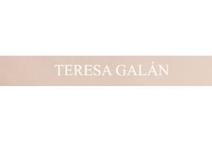 Teresa Galán