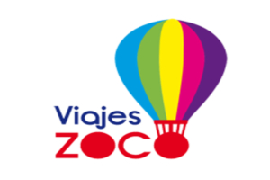 VIAJES ZOCO, agencia de viajes en Córdoba