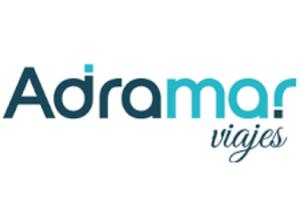 Viajes Adramar