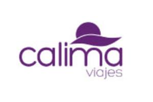 Viajes Calima