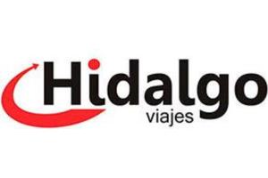 Viajes Hidalgo