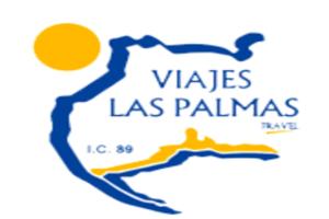 Viajes Las Palmas