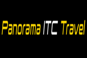 Panorama ITC Travel