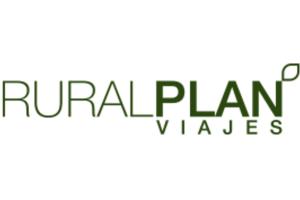 Viajes Ruralplan