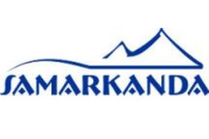 Viajes Samarkanda