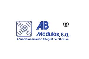 AB Módulos, s.a.