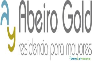 Abeiro Gold, Residencia para Mayores en Lugo
