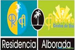 Residencia Alborada