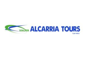 Alcarria Tours, agencia de viajes en Guadalajara